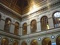 Palais Brongniart dsc08029.jpg