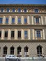 Palais Epstein Vienna June 2006 235.jpg