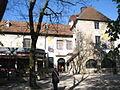 Palais Granvelle Besançon 002.jpg