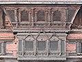 Palais royal (Katmandou) (8605680271).jpg