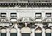 Palazzo Belloni Battagia facciata sul Canal Grande dettaglio.jpg