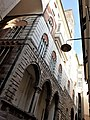 Palazzo Ducale (Genova) lato via Tommaso Reggio foto 15.jpg