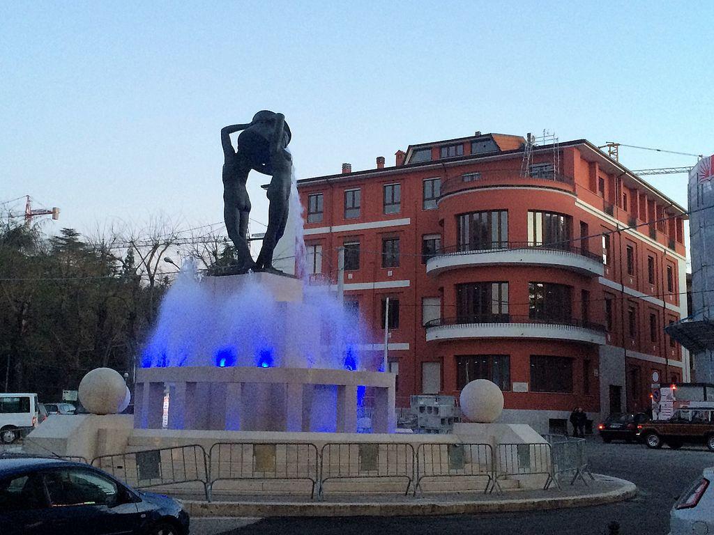 Palazzo Leone.JPG