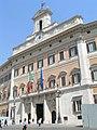 Palazzo Montecitorio (1861847388).jpg
