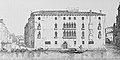 Palazzo Pisani Gritti 1828.jpg