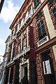 Palazzo Rosso grandangolo.jpg
