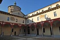 Palazzo San Cristoforo Lodi.jpg