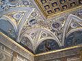 Palazzo dei penitenzieri, sala dei profeti (scuola del pinturicchio) 02.JPG