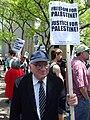 Palestinian Rally - 2007-06 - 01.jpg