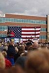 Palin Rally - 0100 (2949928384).jpg
