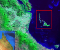 Palm Island Queensland locator map.png