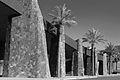 Palm Springs Convention Center-14.jpg