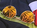 Palm reflection on sunglasses.jpg