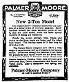 Palmer-moore 1917-1105.jpg