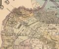 Palo Alto area 1890.png