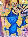 Pamplona - Graffiti 17.JPG