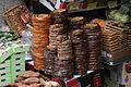 Pan de higos - Apilamiento.JPG