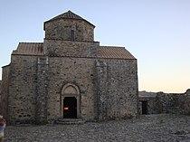 Panagia tou Sinti Monastery8.JPG