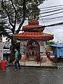 Pancha Kumari Temple.jpg