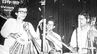 Chandra Nath Shastri