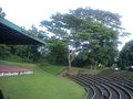 Panibharatha open air theatre (wala) - panoramio.jpg