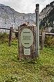 Panixersee (Lag da Pigniu) boven Andiast. (actm) 02.jpg