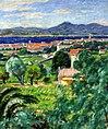 Pankiewicz Landscape of Saint-Tropez.jpg