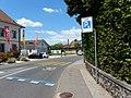 Panneau 2.59.1c parcage avec disque de stationnement à Jussy (3).jpg