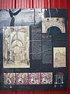 Panneau 2 Architecture et décor suite.jpg