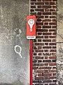 Panneau Bouche Incendie 940330091 Rue Charles Bassée Fontenay Bois 2.jpg