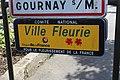 Panneau Ville fleurie Gournay Marne 1.jpg
