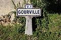 Panneau de Gourville - 2.jpg