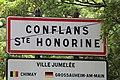 Panneau entrée Conflans Sainte Honorine 4.jpg