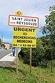 Panneau entrée St Julien Reyssouze 2.jpg