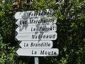 Panneau lieux-dits Le Pizou.jpg