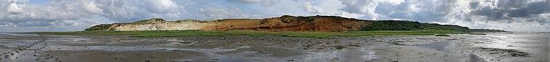 Panorama Morsum-Kliff 3.jpg