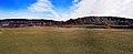 Panorama Tuhovishta's stadium.jpg