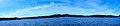 Panorama of East Horsehead Lake - panoramio.jpg