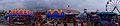 Panorama of Spin City - panoramio (4).jpg