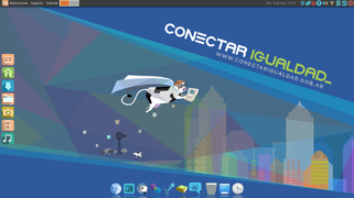 Huayra GNU Linux 3.2 (actualmente) fd763187065
