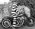 Pantalon prisonnier Basara style.jpg