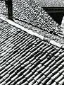 Paolo Monti - Servizio fotografico (Bologna, 1969) - BEIC 6339003.jpg