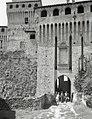 Paolo Monti - Servizio fotografico (Langhirano, 1976) - BEIC 6329294.jpg