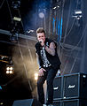 Papa Roach - Rock am Ring 2015-9782.jpg