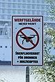 Papenburg - Werfthafen 01 ies.jpg