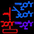 Paracetamol metabolism (de).png
