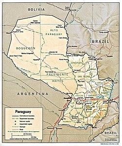 Paraguay rel98.jpg