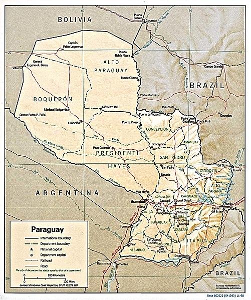 Imagen:Paraguay rel98.jpg