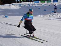 Paralympic XC ski sitting.JPG