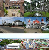 Paramaribo city collage.png